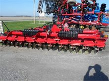 New 2015 HORSCH JOKE