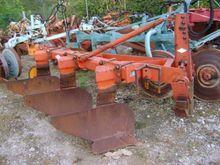 Used 1995 Kuhn SL 30