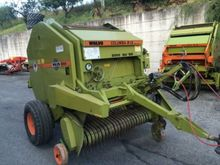 Used 2009 Wolagri R