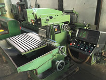 Used DECKEL FP 3 A m