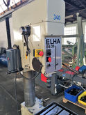 Used ELHA BS 35 colu