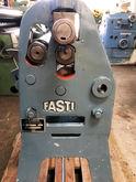 Used Fasti size 1 ro
