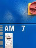 Schneider AIR - MASTER AM 7.10