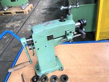 FASTI 50/1 beading machine