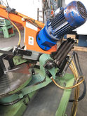 FMB CALIPSO metal band saw