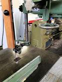 HEMA 500 mm roll diameter band