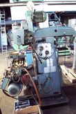 Used 1960 RECKERMANN