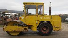 1984 ABG Puma 168 A