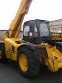 Used 2002 JCB 532-12