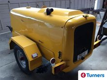 Used 1965 Trailer at