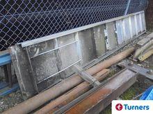 ramp alloy-walk-ramp