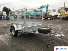 Used 7X4 for sale  Ingersoll Rand equipment & more | Machinio