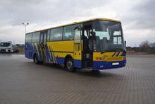 1996 DAF BERKHOF SB225