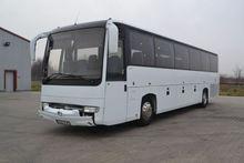 2002 Irisbus Iliade SFR 115