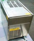 1998 Ionox K120 Cooling-flow fo