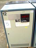 Varta 37330/1O Battery charger