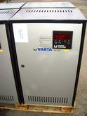 Varta D380G24/120BU-SLP.D Batte