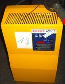Hawker TC3 LIFE PLUS Battery ch