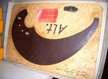 1991 Berkel FBS Blade #2263