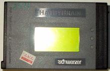 Schwarzer SBR-22-B Handybrain #