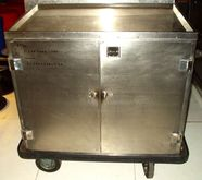MKN  Heating cabinet #2540