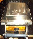 Esko WBG32 Waffel iron #2694
