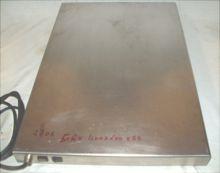 Scholl 26046 Hot keeping plate