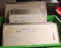 Fujifilm EC-D Cassette Radiolog