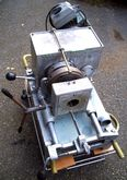 Used 1984 VEB Mechan
