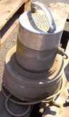 VEB Pump #3228