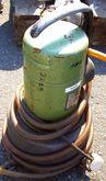 VEM / VEB 1246.20 Pump #3229