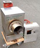 Metallwerk Rudolf Smoke filteri