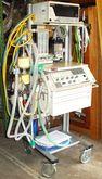 Siemens Ventilator 710 Lung ven