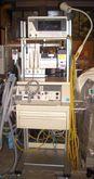 1995 Siemens Ventilator 711 Lun