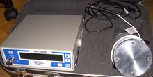 2003 Standard Imaging CDX-2000B