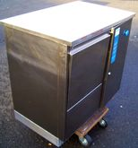 Belimed WD 590 Disinfector #347