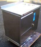 Belimed WD 590 Disinfector #348