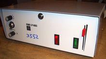 RIWO LP 4003 Cold light source