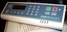 Graseby 3400 Infusion pump #360