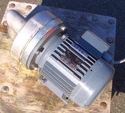 ATB AF71/2B-7 Pump #3746