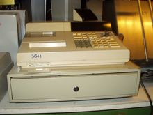 2003 Omron RS 2410 Cash desk #3