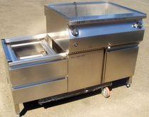 2000 MKN Typ: 0220503 Bain-Mari