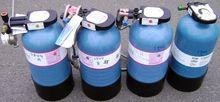 Kehl Wassertechnik AQ2 Water so
