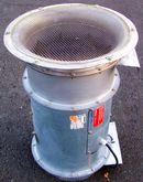 Used Air condition m