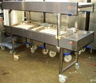Used Band conveyor #