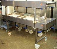Used Band conveyor #