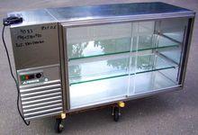Alpeninox 125-00-100 Refrigerat