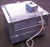 Maurer & Söhne  Brewing vessel;