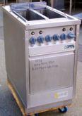 Electrolux RE259-209 Deep Fryer
