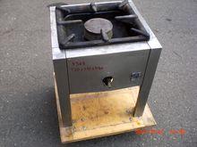 Used Bartscher 10504